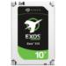 "Seagate Enterprise ST10000NM0146 internal hard drive 3.5"" 10000 GB Serial ATA III"