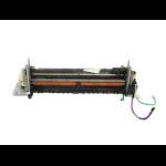 HP RM2-6436-000CN Fuser kit