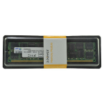 2-Power 2P-627812R-B21 memory module 16 GB 1 x 16 GB DDR3 1333 MHz ECC