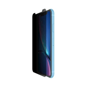 Belkin SCREENFORCE iPhone XR 1 pc(s)