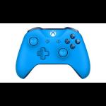Microsoft Xbox Wireless Gamepad PC,Tablet PC,Xbox One,Xbox One S Blue
