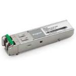 C2G 89133 network transceiver module Fiber optic 10000 Mbit/s XFP 850 nm