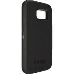 Otterbox Defender Galaxy S6 Defender Series Case Black