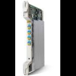 Cisco 15454-OPT-EDFA-17 Multi-Service Transmission Platform (MSTP)