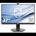 Philips B Line Monitor LCD QHD con PowerSensor 272B7QPTKEB/00