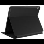 Speck Presidio Pro Folio Apple iPad Pro 12.9 (2018) Black