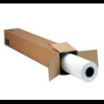 HP CR663B Polyester White printing paper