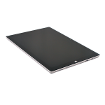 CODi A09016 Clear Surface Pro 3 screen protector