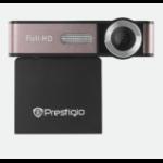 Prestigio RoadRunner 505 Full HD Black, Metallic, Pink