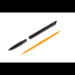 Signotec ST-SPARE-SIGOM-011 digital pen
