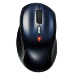 Gigabyte AIRE M77 mice