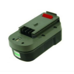 2-Power PTH0077A power tool battery / charger
