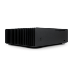 Streacom FC9 Desktop Black