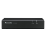 Panasonic KX-NS8290