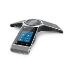 Yealink CP960 IP conference phone