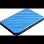 Verbatim 1TB BLUE 1GB Blue