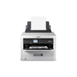 Epson WorkForce Pro WF-M5299 inkjet printer 4800 x 1200 DPI A4 Wi-Fi