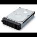 Buffalo OP-HD3.0S-3Y 3000GB Serial ATA II internal hard drive