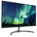 Philips QHD LCD Monitor with Ultra Wide-Color 276E8FJAB/00