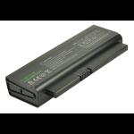 2-Power 14.4v 2300mAh Li-Ion Laptop Battery