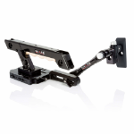 SHAPE C2HVF camera mounting accessory