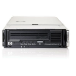 Hewlett Packard Enterprise StoreEver LTO-5 Ultrium SB3000c Tape Blade tape auto loader/library