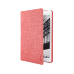 "STM Atlas 20.1 cm (7.9"") Folio Red"