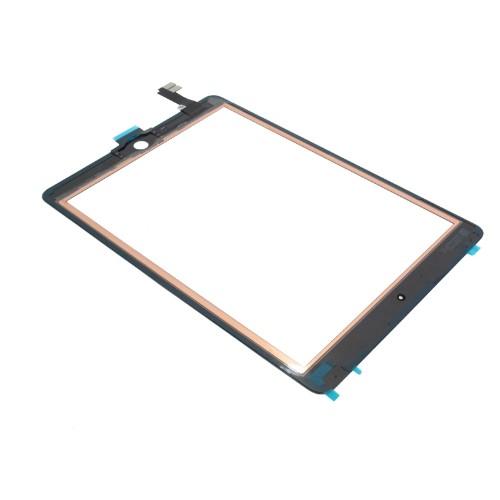 TARGET IPADAIR2B tablet spare part Digitizer