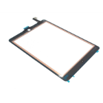 Target IPADAIR2B tablet spare part Digitizer