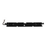 HP Speaker Kit Speaker
