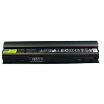 DELL 823F9 Lithium-Ion (Li-Ion) rechargeable battery
