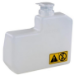 Kyocera 302F993170 (TB-300) Toner waste box, 20K pages