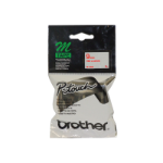 Brother M-K222 M label-making tape