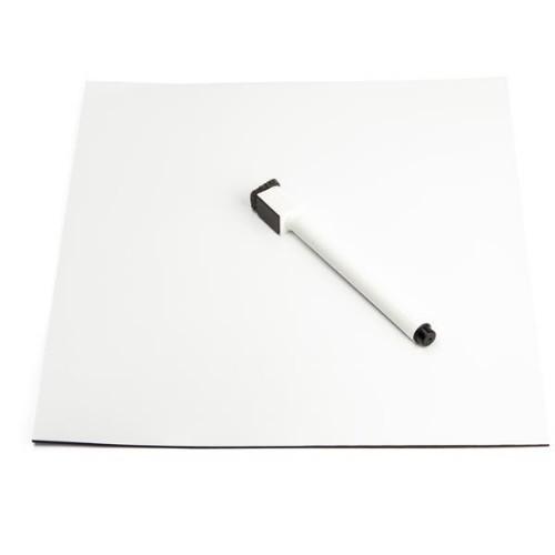 """StarTech.com Magnetic Project Mat - 9.5"""" x 10.5"""" (24 cm x 27 cm)"""