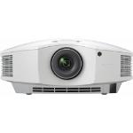 Sony VPL-HW55ES data projector