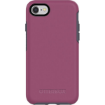 "Otterbox Symmetry 4.7"" Cover Grey, Purple"