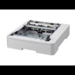 Canon PF-701 Automatische documentinvoer (ADF) 250 vel