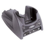 Honeywell MX7004DSKCRDL PDA Black mobile device dock station