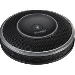 Yamaha YVC-MIC1000EX Black Conference microphone