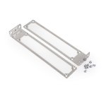 ATGBICS Juniper Compatible Rackmount Kit for EX Series