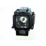 VIVID Lamps Original Inside lamp for the 2000i DVX projector. Replaces: 01-00161 Identical performance  great pr
