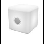 Bigben Interactive Bright outdoor wireless speaker (Size L)
