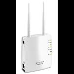 Draytek VigorAP 710 WLAN access point 100 Mbit/s White