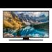 """Samsung HD690U 40"""" 4K Ultra HD Smart TV Black"""