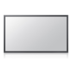 """Samsung CY-TE65ECD touch screen overlay 65"""" Multi-touch"""