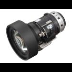 NEC NP18ZL-4K projection lens NEC PX1005QL