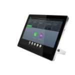 "POLY RealPresence Touch 25.6 cm (10.1"") 1280 x 800 pixels"