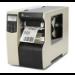 Zebra 140Xi4 203 x 203DPI label printer