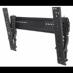 AVF ZL8601K flat panel wall mount