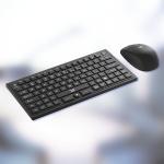 SMK-Link VP6340 Keyboard & Desktop